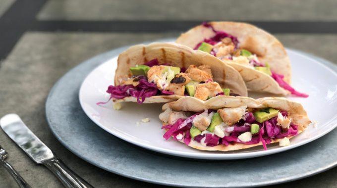 fish-tacos-recipe