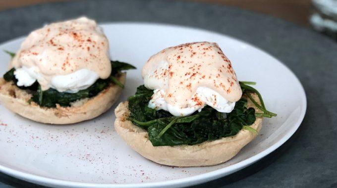 speedy-eggs-florentine-recipe