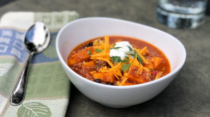 sweet-potato-chili-recipe