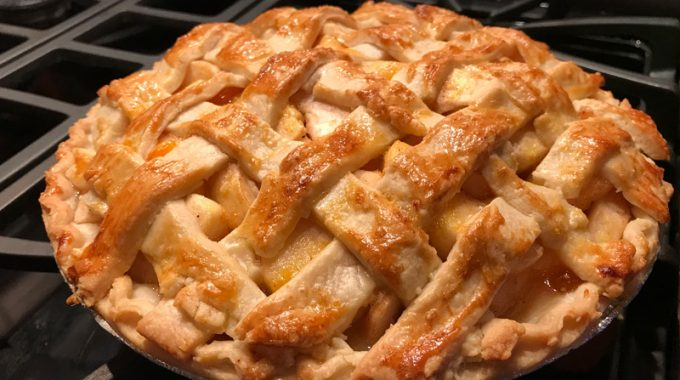 french-apple-pie-custard-recipe