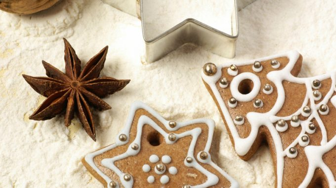 spiced-gingerbread-cookie-recipe