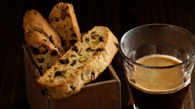 sambuca-anise-seed-biscotti-recipe