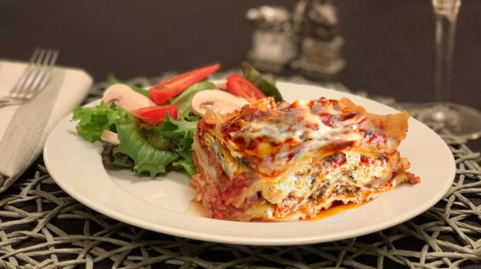 apres-ski-lasagna-recipe