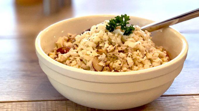 spiced-riced-cauliflower-recipe